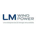 LM Wind Power / Journalier de production